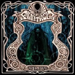 Finntroll - Nifelvind - CD