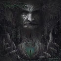 Finntroll - Vredesvävd - CD