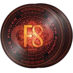 Five Finger Death Punch - F8 - Double LP Picture