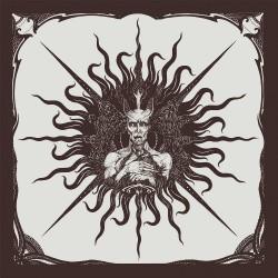 Flagellant - Orcivus - Split - LP