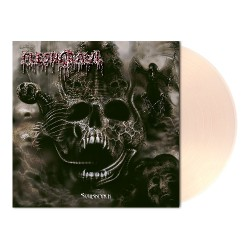 Fleshcrawl - Soulskinner - LP COLOURED