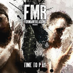 For Many Reasons - Time to Play - CD