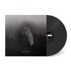 Forndom - Faþir - LP