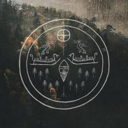 Forndom - Flykt - CD