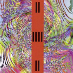 Front 242 - Pulse - CD