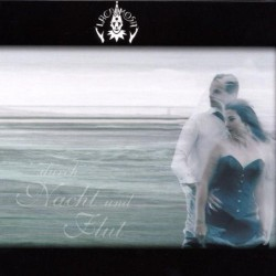 Front 242 - Still and raw - Maxi single CD