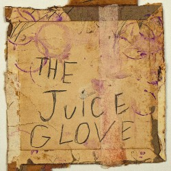 G. Love & Special Sauce - The Juice - CD DIGISLEEVE