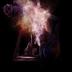 Gargoyl - Gargoyl - CD DIGIPAK + Digital