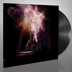 Gargoyl - Gargoyl - DOUBLE LP Gatefold + Digital