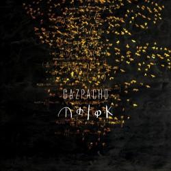 Gazpacho - Molok - LP