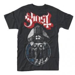 Ghost - Warriors - T-shirt (Men)