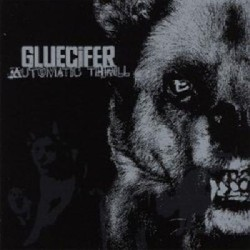 Gluecifer - Automatic Thrill - LP Gatefold