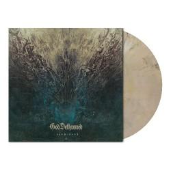 God Dethroned - Illuminati - LP Gatefold Coloured