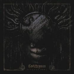 Godthrymm - Reflections - DOUBLE LP Gatefold
