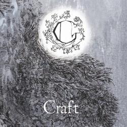 Gofannon - Craft - CD DIGIPAK