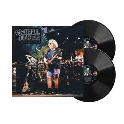 Grateful Dead - Mountain View 1994 Vol.2 - DOUBLE LP Gatefold