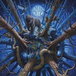 Greenleaf - Rise Above The Meadow - CD DIGIPAK