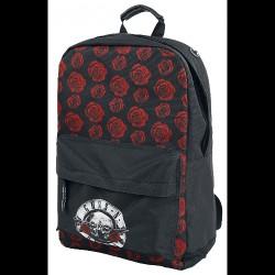 Guns N' Roses - Red Roses - BAG