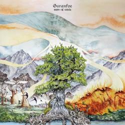 Guranfoe - Sum Of Erda - LP