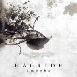 Hacride - Amoeba - CD