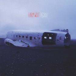 Harm Wulf - Hijrah - LP