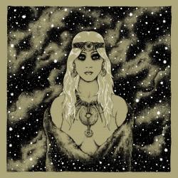 Harrow - Fragments Of A Fallen Star - CD DIGIPAK