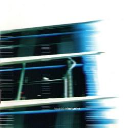 Haujobb - Ninetynine - CD