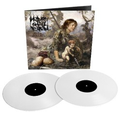 Heaven Shall Burn - Of Truth And Sacrifice - DOUBLE LP GATEFOLD COLOURED