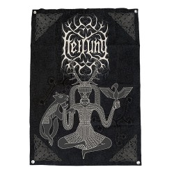 Heilung - Cernunina Futha - FLAG