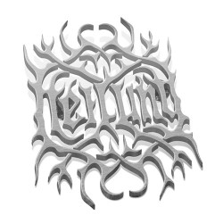 Heilung - Logo - METAL PIN