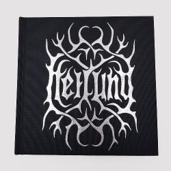 Heilung - Ofnir [Deluxe Edition] - CD BOOK + Digital