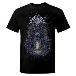 Helfró - Helfró - T-shirt (Homme)