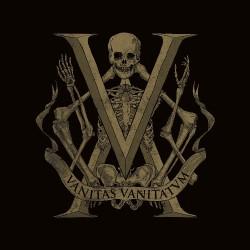 Helrunar - Vanitas Vanitatvm - 2CD BOX