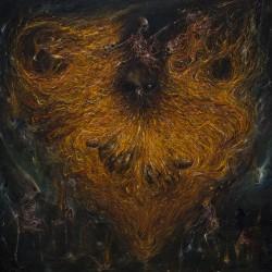 Horizon Ablaze - The Weight Of A Thousand Sun - LP Gatefold