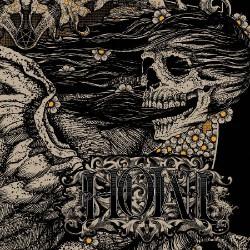 Howl - Howl - Maxi single CD