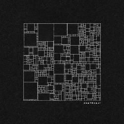 I Like Trains - Kompromat - LP Gatefold Coloured