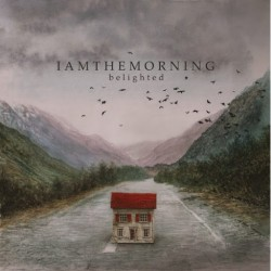 Iamthemorning - Belighted - CD