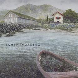 Iamthemorning - Ocean Sounds - CD + BLU-RAY Digipak