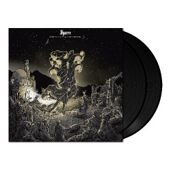 Igorrr - Spirituality And Distortion - DOUBLE LP Gatefold