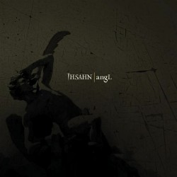 Ihsahn - AngL - LP Gatefold