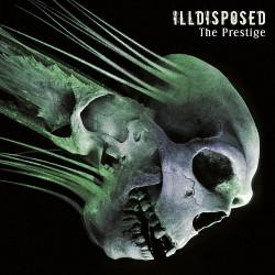 Illdisposed - The Prestige - CD