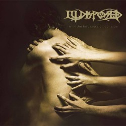 Illdisposed - With the Lost Souls on our Side - CD