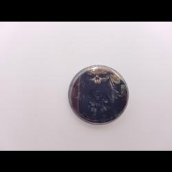 Impureza - El Nuevo Reino De Los Ahorcados - Button