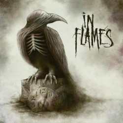 In Flames - Sounds Of A Playground Fading - CD