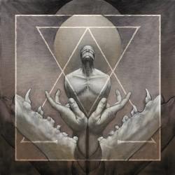 In Human Form - III - CD DIGIPAK