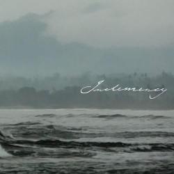 Inclemency - Inclemency - CD