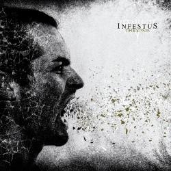 Infestus - Thrypsis - LP Gatefold