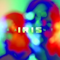 Iris - Radiant - CD