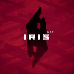 Iris - Six - CD DIGIPAK