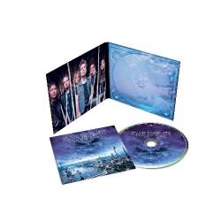 Iron Maiden - Brave New World - CD DIGIPAK